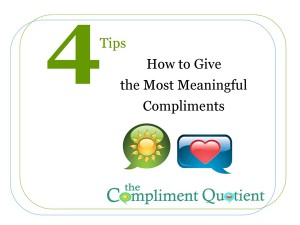 Positive Compliments for Co Workers | just b.CAUSE